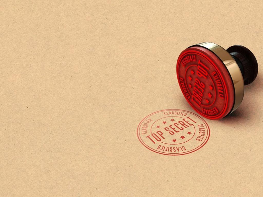 La protección jurídica del secreto empresarial