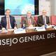Los notarios españoles, preparados para aplicar los  reglamentos comunitarios sobre regímenes matrimoniales y parejas registradas