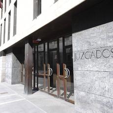 El juzgado de Valladolid cancela a un matrimonio una deuda de 75.000€ con la Ley de Segunda Oportunidad