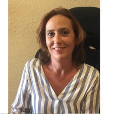 """María Teresa Rojas, abogada: Es necesario tipificar el delito de persuasión coercitiva"""""""