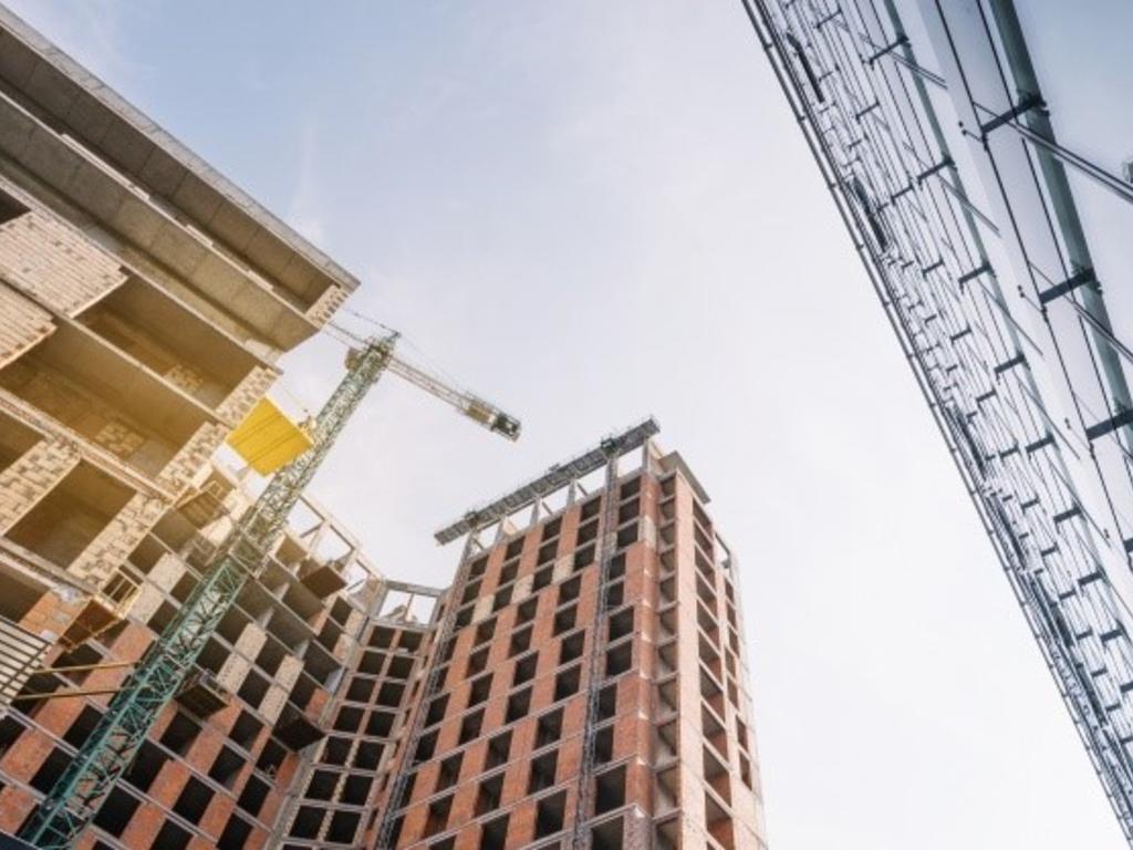 ¿Puede el comprador de una vivienda en construcción resolver el contrato si no obtiene financiación?