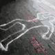 El TSJ de Andalucía considera accidente laboral el asesinato de un hombre en su lugar de trabajo #PDFsentencia