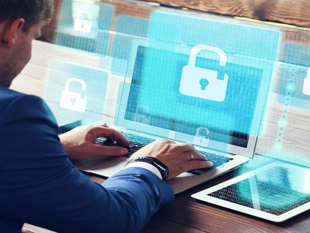 ¿Qué puede hacer y qué no la empresa en relación a los datos personales de los empleados?