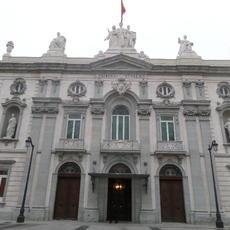 """Varapalo del Supremo al Santander: Sus argumentos carecen de fundamento"""""""