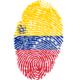 Venezuela encabeza la lista de solicitudes de asilo en España, con un 40% de las que están a espera de resolución