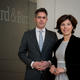 Bird & Bird incorpora a Santiago Lardiés para dirigir el área de Private Equity