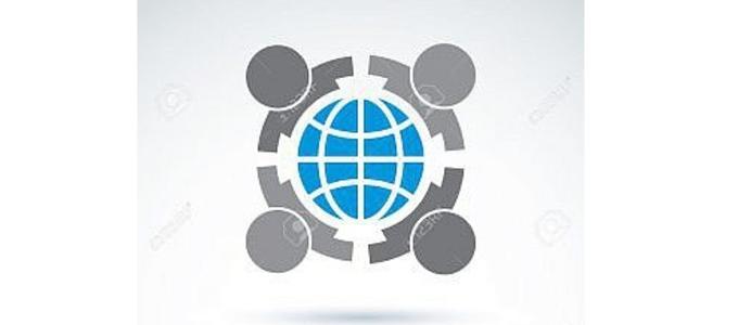 La Abogacía Española en las Organizaciones Internacionales de la Abogacía