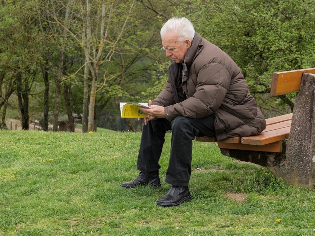 Finiquito por jubilación: ¿qué corresponde al trabajador?