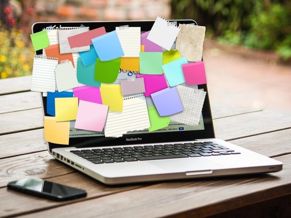 Hipoteca online: ventajas y desventajas