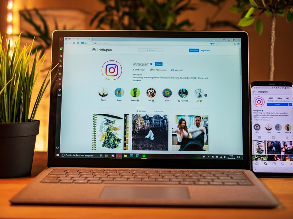 Redes sociales y sus influencers: indicios de laboralidad