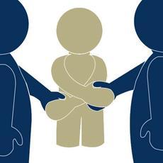 La Abogacía traslada al Ministerio de Justicia sus propuestas para mejorar el anteproyecto de la Ley de Mediación