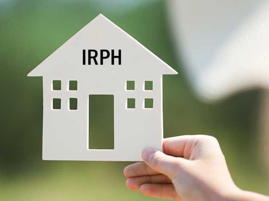 Últimas noticias sobre el IRPH