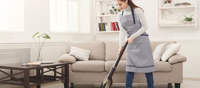 Empleados de hogar: ¿más protección legal?