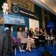 El presidente de Portugal, invitado de honor en la clausura del World Law Congress