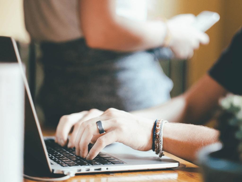 ¿En qué consisten las Empresas de Trabajo Temporal? Ventajas e inconvenientes de las ETT