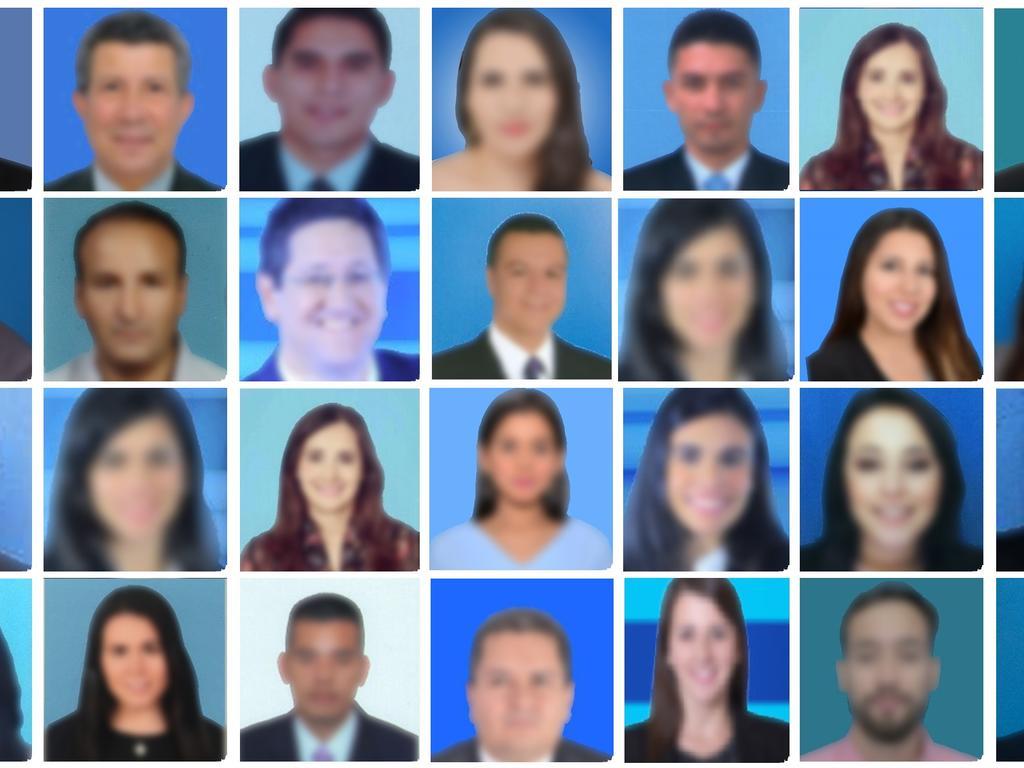 El poder de la foto de perfil en LinkedIn