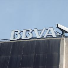 BBVA, condenado a devolver a un hotelero más de un millón de euros