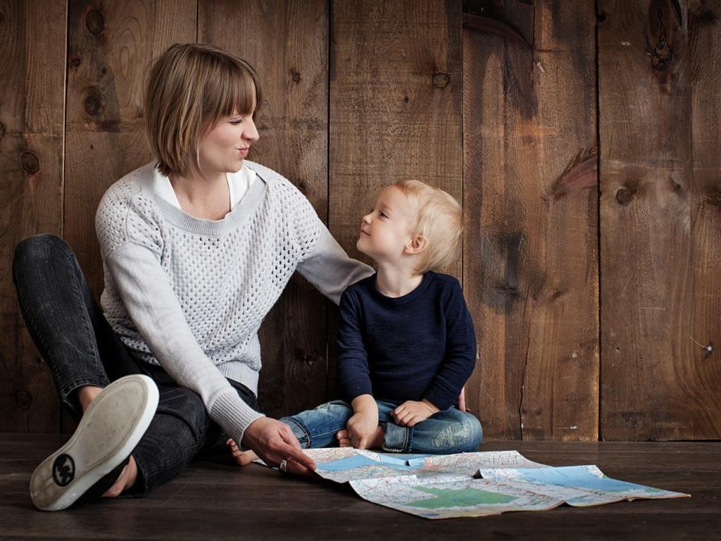 La conciliación familiar y laboral en los empleados públicos