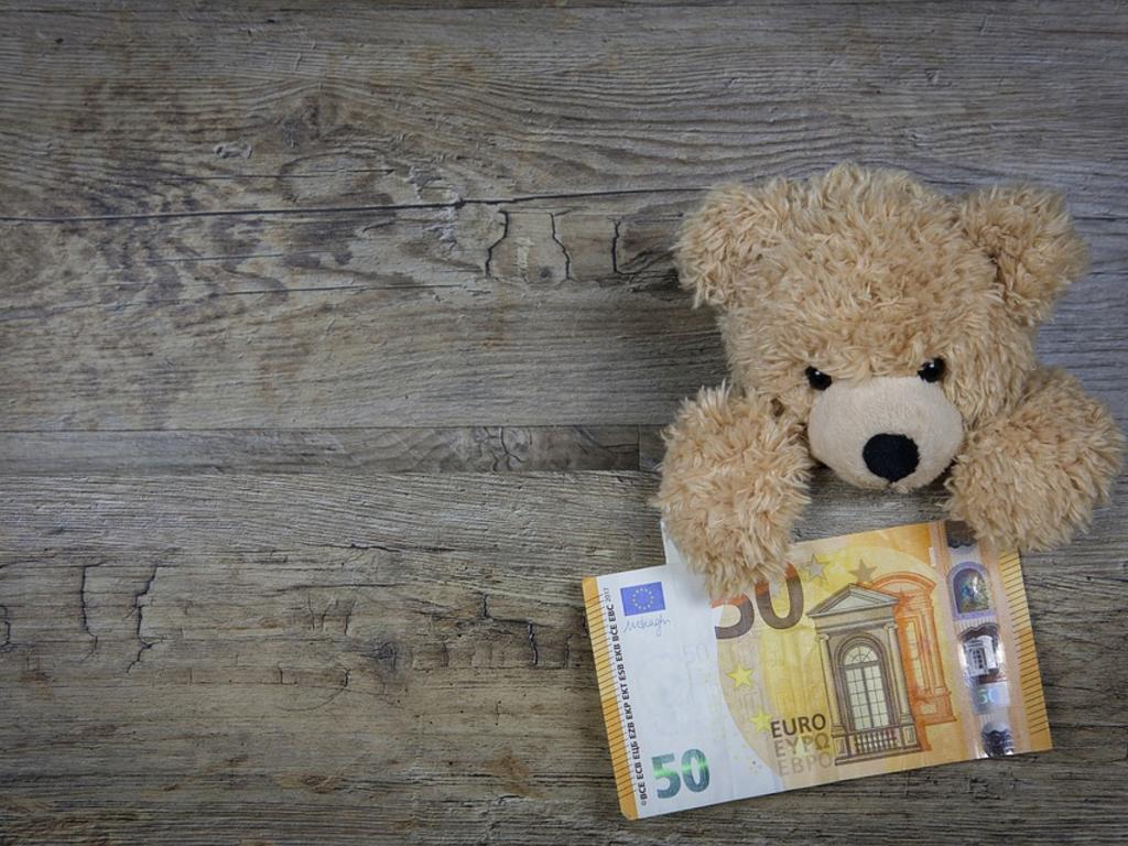 Actualización pensión de alimentos y compensatoria