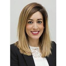 """Laura de Jesús Sen, presidenta AJA Valladolid: La mayor parte de las abogadas jóvenes hemos sufrido algún tipo de discriminación por el mero hecho de ser mujer"""""""