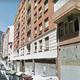 Condenada a 18 meses de prisión la presidenta de una comunidad de propietarios de Bilbao que se apropió de 59.500 euros #PDFsentencia