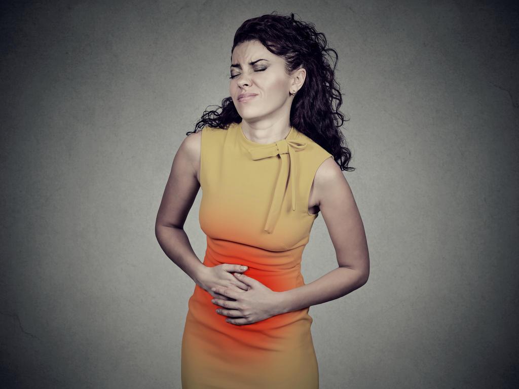 Intoxicaciones alimentarias. Resarcimiento del daño