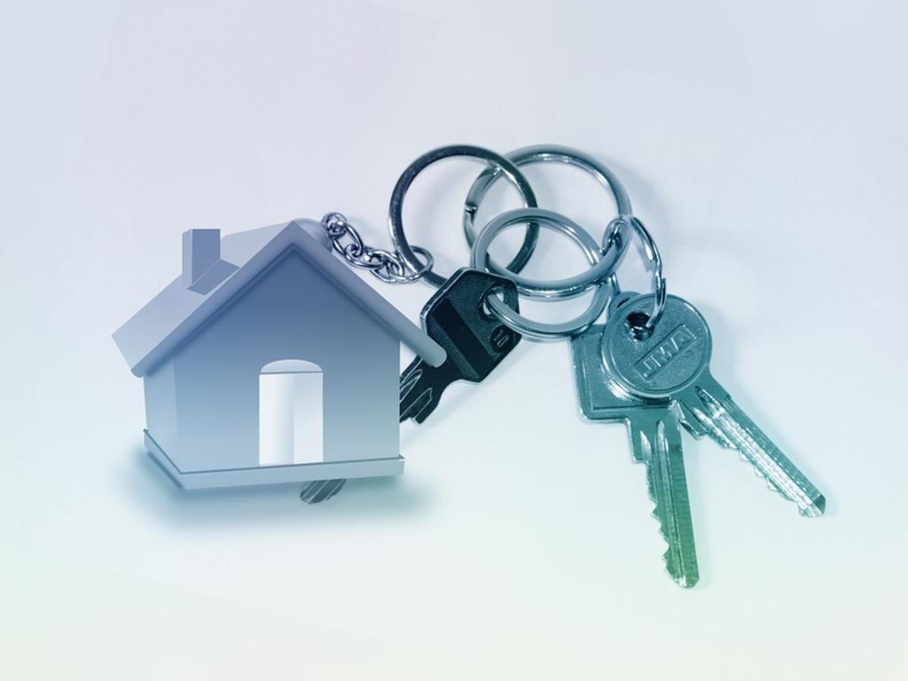 Claves prácticas del Real Decreto-ley 7/2019, de 1 de marzo, de medidas urgentes en materia de vivienda y alquiler