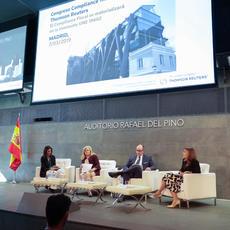 La cultura de la prevención y la seguridad jurídica ayudan a minimizar los riesgos fiscales