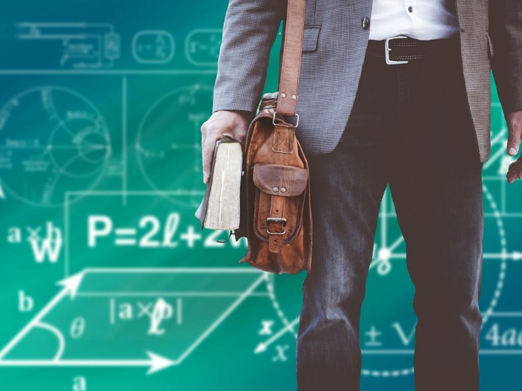 Impulso a la ciencia e investigación: buenas noticias para los estudiantes con préstamos pendientes por estudios