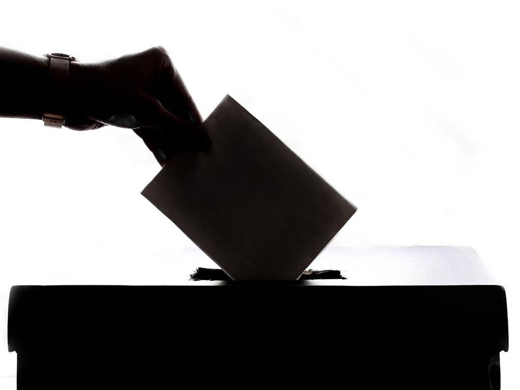 Voto por correo en las elecciones generales: todo lo que debes saber