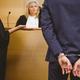 Conformidad del acusado en juicio rápido