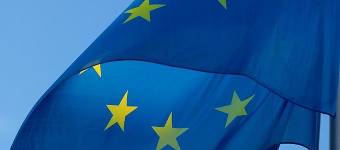 La Comisión Europea acoge con satisfacción el acuerdo provisional con vistas a brindar mejor protección a los denunciantes de infracciones en toda la UE