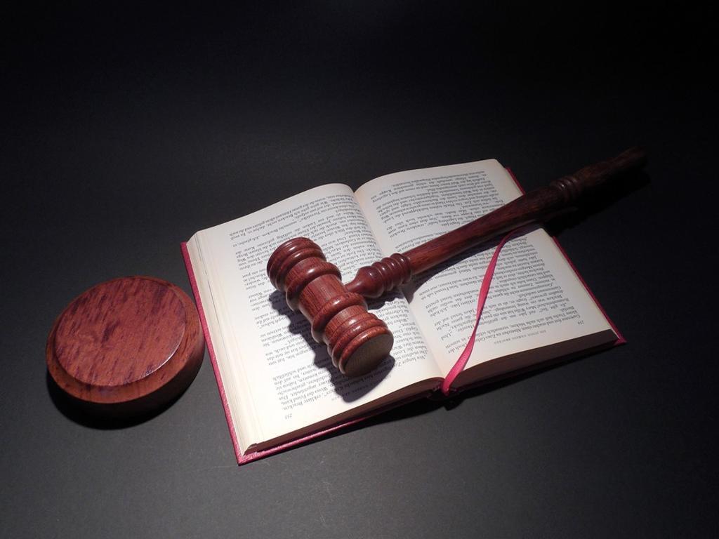 Las claves de la nueva reforma del Código Penal