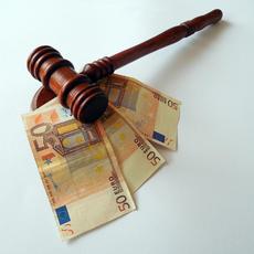La cara desconocida de la Ley de la Segunda Oportunidad que permite rebajar la deuda que no se puede pagar