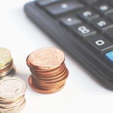 La empresas deben prestar especial atención  en el cobro irregular de las comisiones bancarias