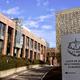 El Juzgado de Primera Instancia Nº6 de Ceuta lleva los gastos de la hipoteca ante el  TJUE