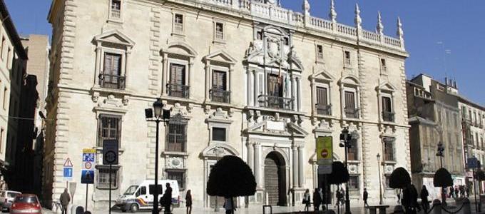 La Audiencia de Granada confirma la condena de cinco años de cárcel a Juana Rivas por la sustracción de sus dos hijos