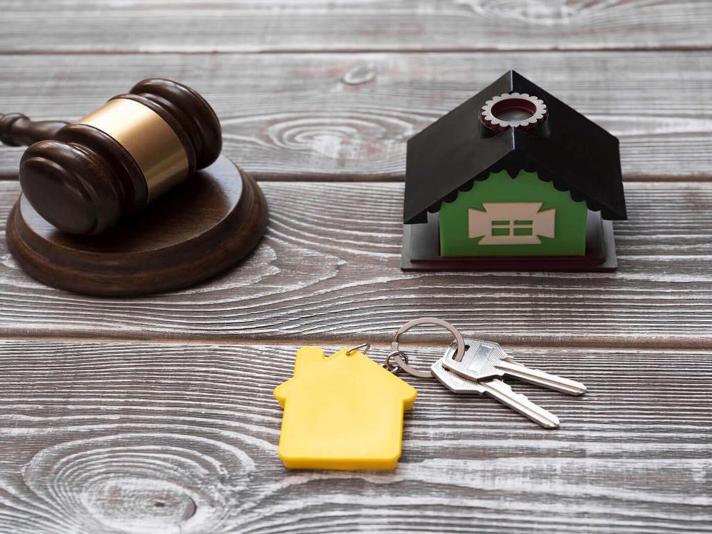 ¿Qué implican las nuevas medidas en materia de vivienda y alquiler?