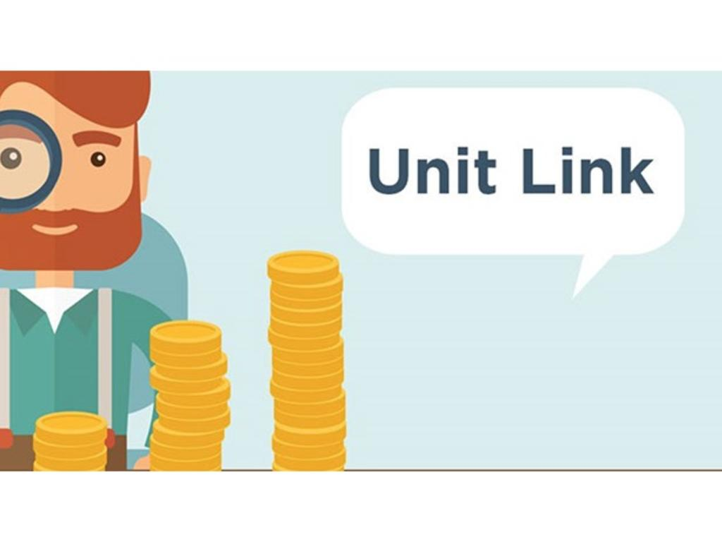 ¿Es posible reclamar los Unit Linked?