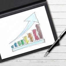 El 69% de los empresarios espera aumentar su facturación en 2019