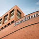 Condenado un agente de banca por estafar más de 3,5 millones de euros a una treintena de clientes