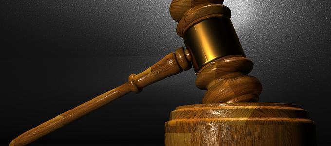 La cosa juzgada en el Orden Jurisdiccional Contencioso-Administrativo