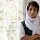 El ICAM solicita la liberación de Nasrin Sotoudeh, abogada iraní condenada a 38 años de prisión y 148 latigazos por su defensa de los Derechos Humanos y de las mujeres