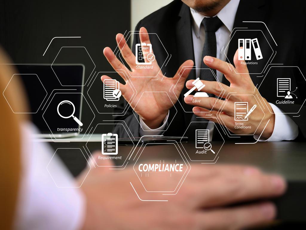Sobre ética empresarial y su futuro conviviendo con las nuevas tecnologías