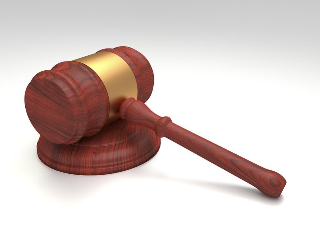 Reforma del Código Penal:  Nuevas responsabilidades para las personas jurídicas