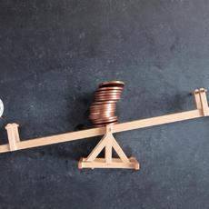 """El nuevo registro de jornada, los trabajos de igual valor"""" y la reducción de la brecha salarial"""