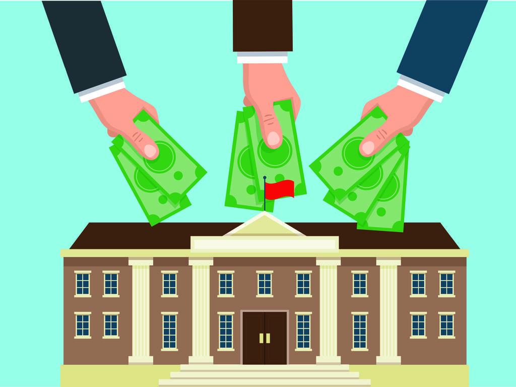 Todas las novedades que debes saber para hacer la declaración de la Renta 2018