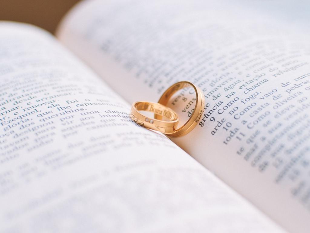 La nulidad matrimonial por error en las cualidades personales. Daño moral
