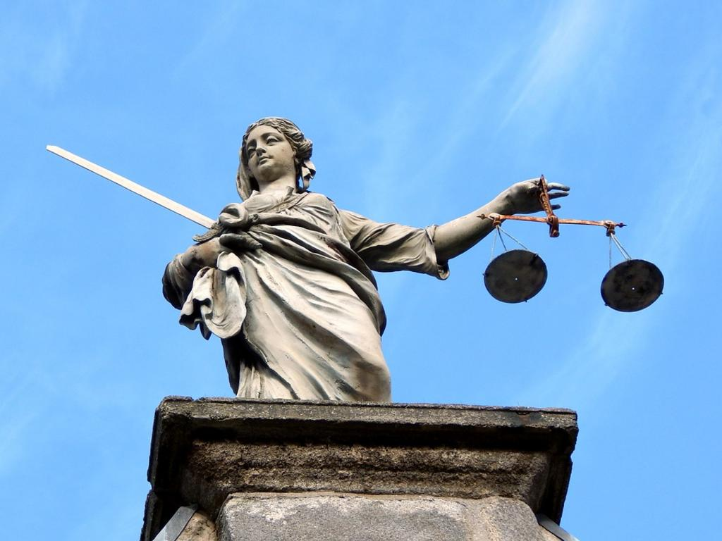 Del «acceso a Justicia» a «la Justicia Abierta»