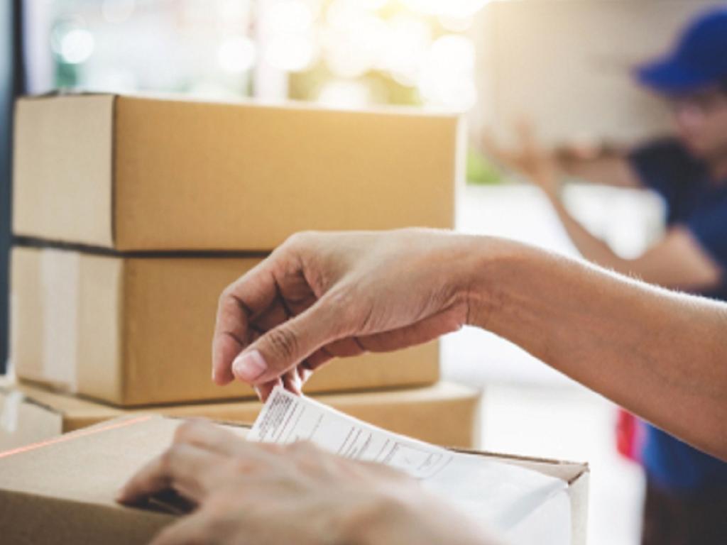 ¿Problemas al recoger tus compras online?